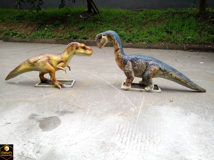 <p>Toddler Dino Props</p>